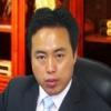 专业知识产权律师