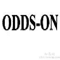 ODDS-ON